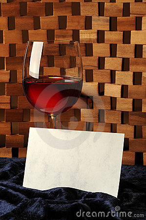 Wine Royalty Free Stock Images - Image: 22570619