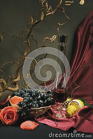 Free Wine Stock Photos - 3609653