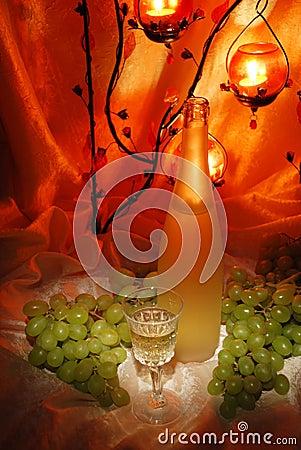 Free Wine Stock Photo - 4201460