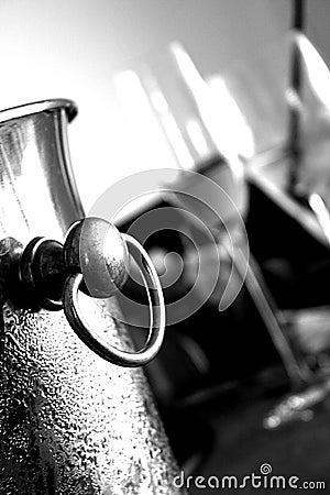 Wine Chiller #2