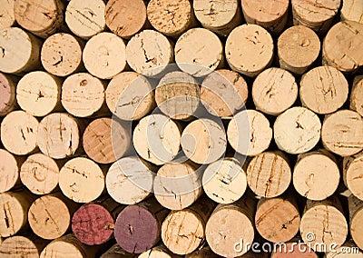 Wine corks _3