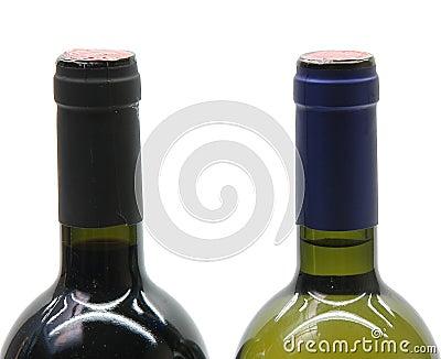 Wine för 2 flaskor