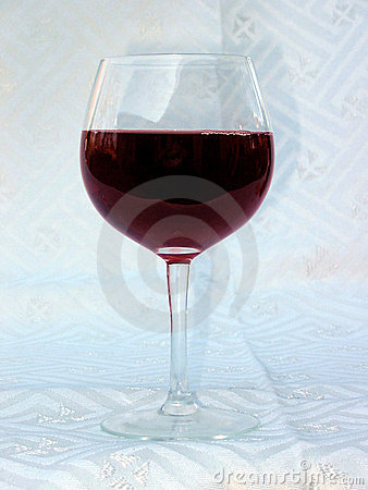 Wine för 5 foto