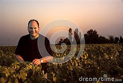 Wine Farmer