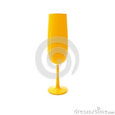 Free Wine Glass Royalty Free Stock Image - 4352746