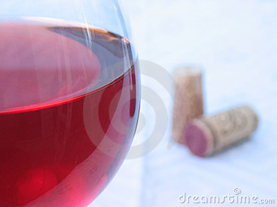 Wine Photo 1