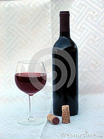 Wine Photo 3