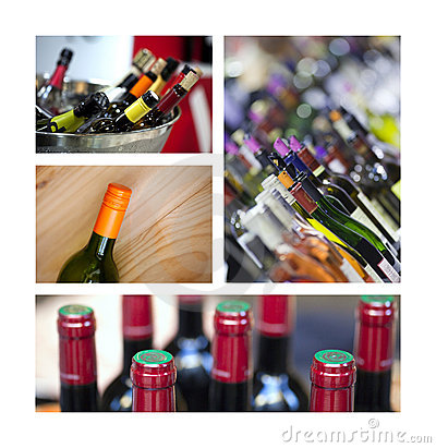 Free Wine Tasting Royalty Free Stock Images - 21596609