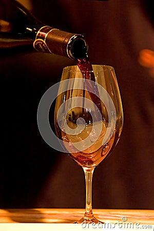 Free Wine Tasting Stock Images - 568144