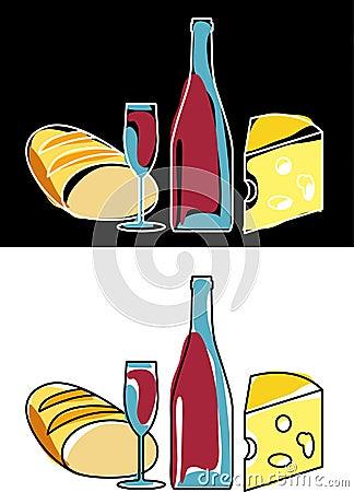 Wineandfood