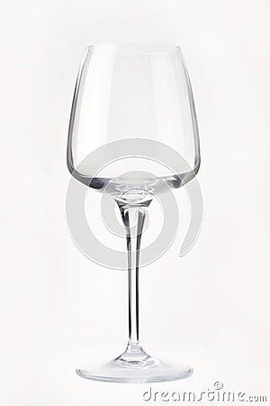 Wineglas
