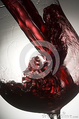 Wineglass 01