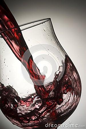 Wineglass 03