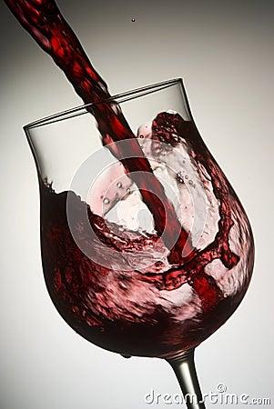 Wineglass 05