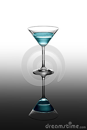 Wineglass Stock Photo - Image: 25787310