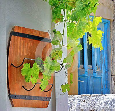 Free Winery Stock Photo - 75503870