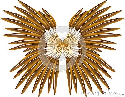 Wingset