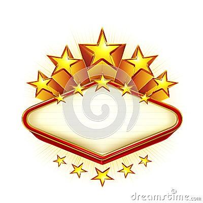Winner, emblem