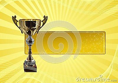 Winners_frame
