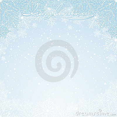 Free Winter Day Royalty Free Stock Photography - 16880157
