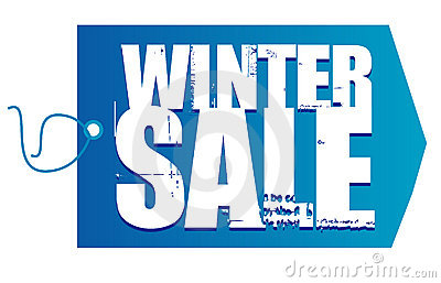 winter-sale-tag-7599429.jpg