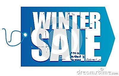 winter-sale-tag-7599429.jpg