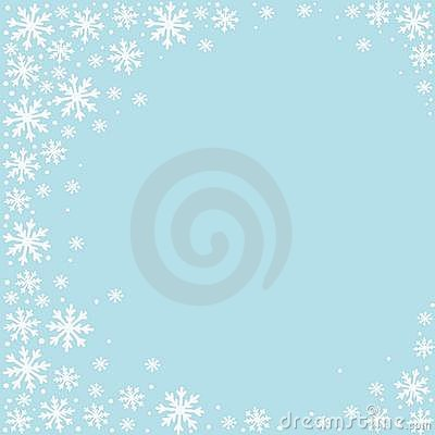 Free Winter Scope Royalty Free Stock Images - 5238239