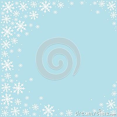 Winter scope