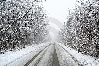 Winter Season Royalty Free Stock Photo - Image: 22209735