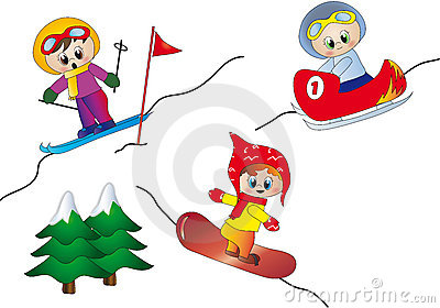 Bobsleigh Stock Illustrations – 218 Bobsleigh Stock Illustrations ...