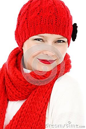 Winter Style Free Public Domain Cc0 Image