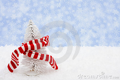 Winter Time Royalty Free Stock Images - Image: 11451799