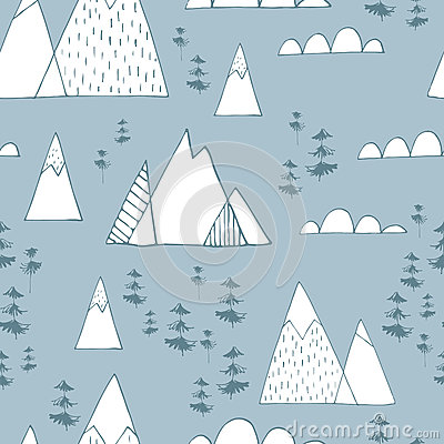 Free Winter Wonderland. Royalty Free Stock Photos - 81888488