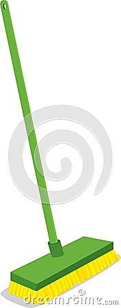 A Wiper