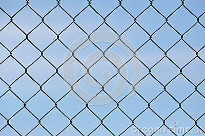 Wire Royalty Free Stock Image - Image: 25314036