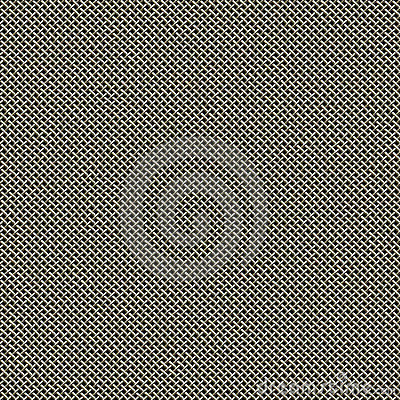 Free Wire Mesh Abstract Background Royalty Free Stock Photo - 4520325