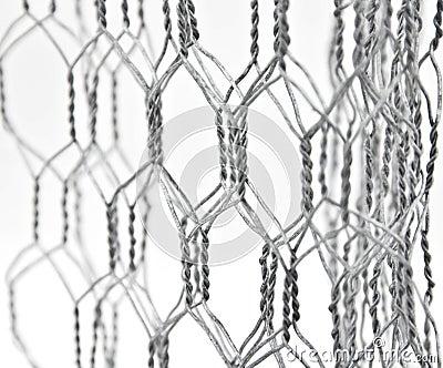 Wire Texture 3