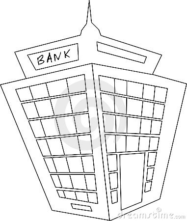 Wired bank