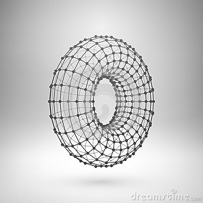 black hole wire frame - photo #34