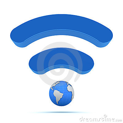 Wireless global technology
