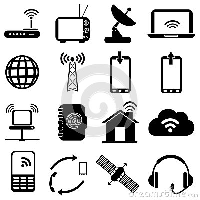 Gobananasdesignstudio also Ir Remote Based Home Automation in addition Wifi Repeater Drone Grainy Textured Icon 546284398 in addition Raspberry Pi Diagram as well Cartoon remote control. on wifi remote control