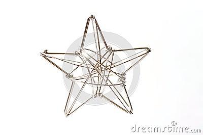 Wiring star