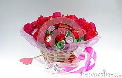 Wish sweet love