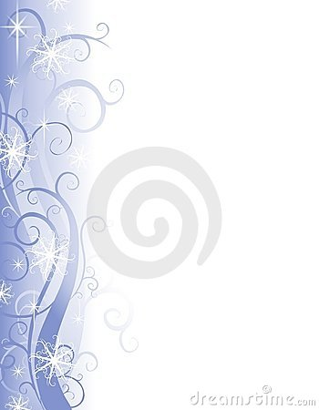 Clip Art Red Borders furthermore Zqibkdt N as well Purple Swirl Separator Hi likewise Img Large Watermarked together with Affaf Ef D F C Bc Dcd. on spirals page border