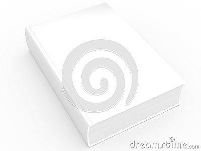 Wit boek