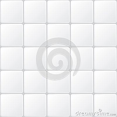 Witte tegel stock afbeeldingen afbeelding 30276554 - Oude patroon tegel ...