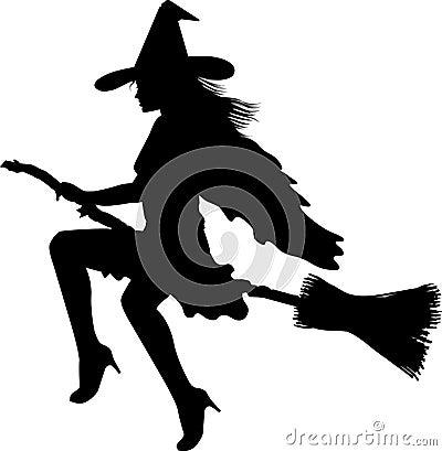 Witch03
