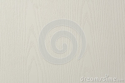 Wite Wood Texture