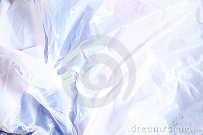 Witte Folie