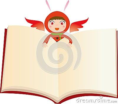 Wizard book